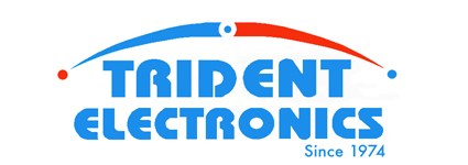 Trident Electronics